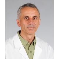 Dr. Yuri Gelland, MD - San Diego, CA - undefined