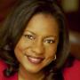 Dr. Hilda Y. Hutcherson, MD - New York, NY - OBGYN (Obstetrics & Gynecology)