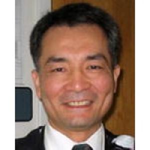 Paul H. Hayashi, MD