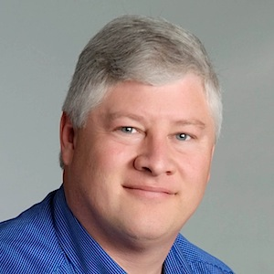 Dr. Mark Ryan - Shreveport, LA - Medical Toxicology