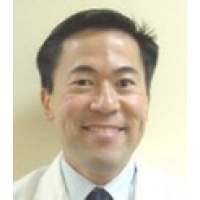 Dr. Paul Ishimine, MD - San Diego, CA - undefined