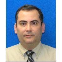 Dr. Jorge Posada, MD - Coral Gables, FL - undefined
