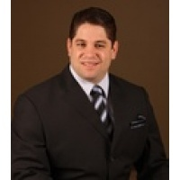 Dr. Rodolfo Freire, MD - Fort Myers, FL - undefined