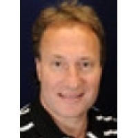 Dr. Roland Siegler, MD - Arlington, TX - undefined