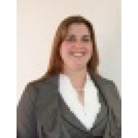 Dr. Andrea Leinassar, DDS - Smith, NV - undefined