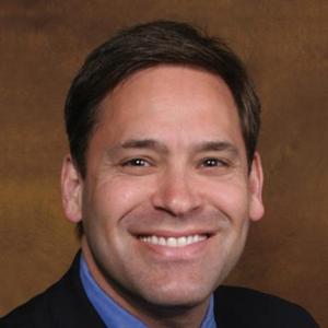 Dr. Ben T. Furman, MD