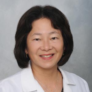 Dr. Dawn H. Minaai, MD