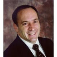 Dr. James Camel, MD - Torrance, CA - Surgery