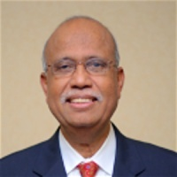 Dr. Madhavacharya Gudi, MD - Brooklyn, NY - undefined