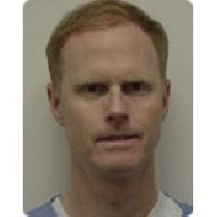 Dr. Andrew Auber, MD - San Antonio, TX - undefined