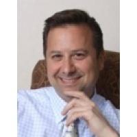 Dr. Joseph Delprete, DMD - Franklin Lakes, NJ - undefined