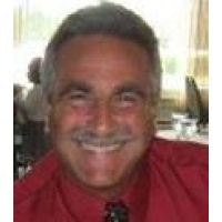 Dr. Carl Cotoia, DDS - Providence, RI - undefined