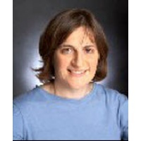 Dr. Elena Chertkova, MD - Westminster, CO - Geriatric Medicine