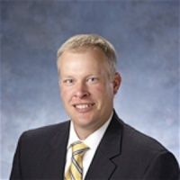 Dr. Michael Baker, MD - Colorado Springs, CO - undefined