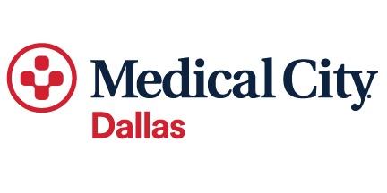 Medical City Hospital