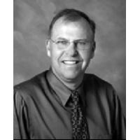 Dr. Erik Walker, MD - Oviedo, FL - undefined