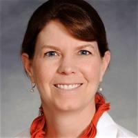 Dr. Emily Hannon, MD - Sacramento, CA - undefined