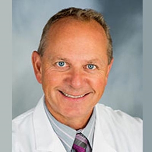 Dr. Thomas A. Jacobson, MD