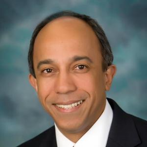Dr. Elvin M. Mendez, MD