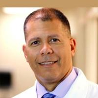 Dr. Clifford Smith, MD - Richmond, VA - undefined