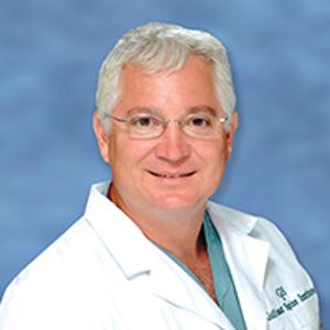 Dr. James J. Ronzo, DO