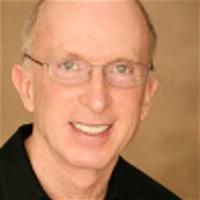 Dr. John Hertenstein, MD - Kansas City, MO - undefined