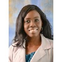 Dr. Oluwatoyin Adeyemi, MD - Chicago, IL - undefined