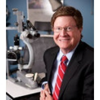Dr. Richard Susel, MD - Baltimore, MD - undefined