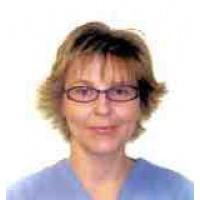 Dr. Ursula Munasifi, MD - Arlington, VA - Anesthesiology