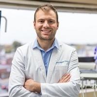 Dr. David Hornung, DMD - Malden, MA - undefined