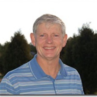 Dr. James Poole, MD - Knightdale, NC - undefined