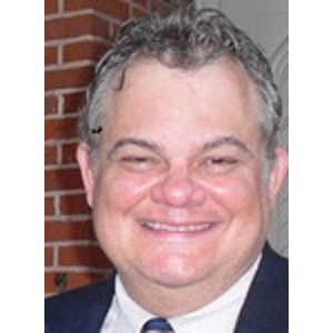Michael Frederick - Gretna, LA - Social Work
