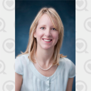 Dr. Kelli L. Culpepper, MD