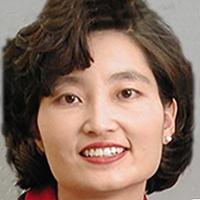 Dr. Soo Y. Shin, MD - Leesburg, VA - Ophthalmology