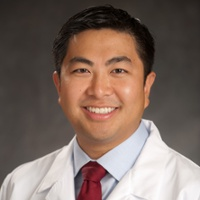 Dr. Isaac Yang, MD - Los Angeles, CA - Neurosurgery