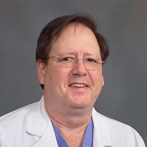 Dr. Keith D. Whitehead, MD