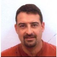 Dr. Miguel Monroig, MD - Boynton Beach, FL - undefined