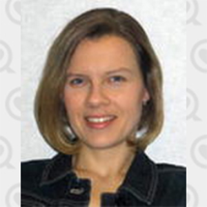 Dr. Amy L. Hayes, MD