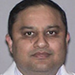 Dr. Sanjay Dogra, MD