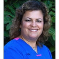 Dr. Kimberly Loos, DDS - San Jose, CA - undefined