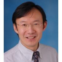 Dr. Yan Dai, MD - Livermore, CA - undefined
