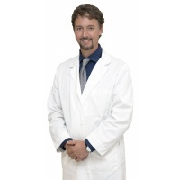 Dr. Steven Stokesbary, MD - North Sioux City, SD - Orthopedic Surgery