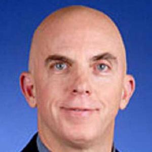 Dr. David A. Kinsler, MD