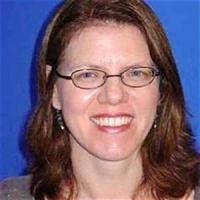 Dr. Laura Meyer, MD - Belleair, FL - undefined