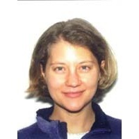 Dr. Molly Tracy, MD - Providence, RI - undefined