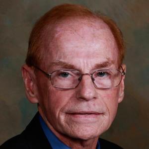 Dr. John J. Janick, MD