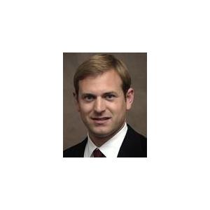 Dr. Cameron R. Barnes, MD