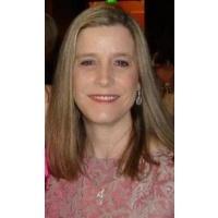 Dr. Carlene Williamson, DMD - Mobile, AL - undefined