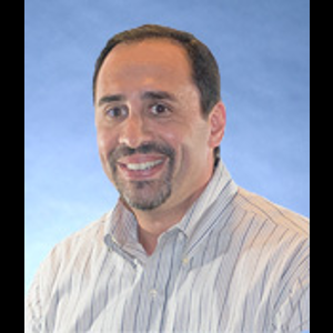 Dr. David T. Gigliotti, DO