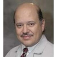 Dr. Jose Elizondo, MD - Chicago, IL - Family Medicine